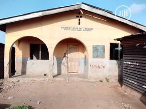 Decent Used Bungalow Of 8 Rooms For Sale | Houses & Apartments For Sale for sale in Lagos State, Ifako-Ijaiye