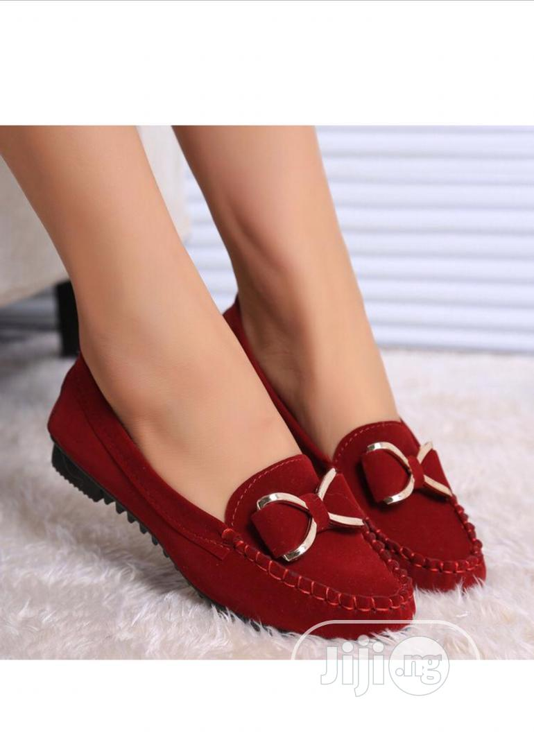 Quality Female Shoes | Shoes for sale in Lagos Island (Eko), Lagos State, Nigeria