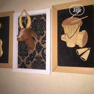Interior Decoration | Home Accessories for sale in Abuja (FCT) State, Gwarinpa