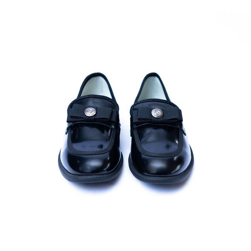 Cole Haan Fancy Shoes