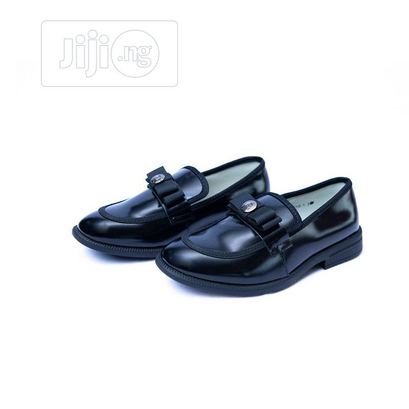 Cole Haan Fancy Shoes | Shoes for sale in Surulere, Lagos State, Nigeria