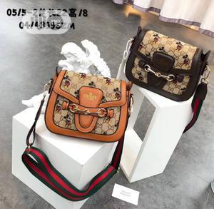 Designer Gucci Shoulder Bags | Bags for sale in Lagos State, Lagos Island (Eko)