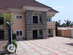 5bedroom Duplex In Enugu State   Houses & Apartments For Sale for sale in Enugu State, Enugu