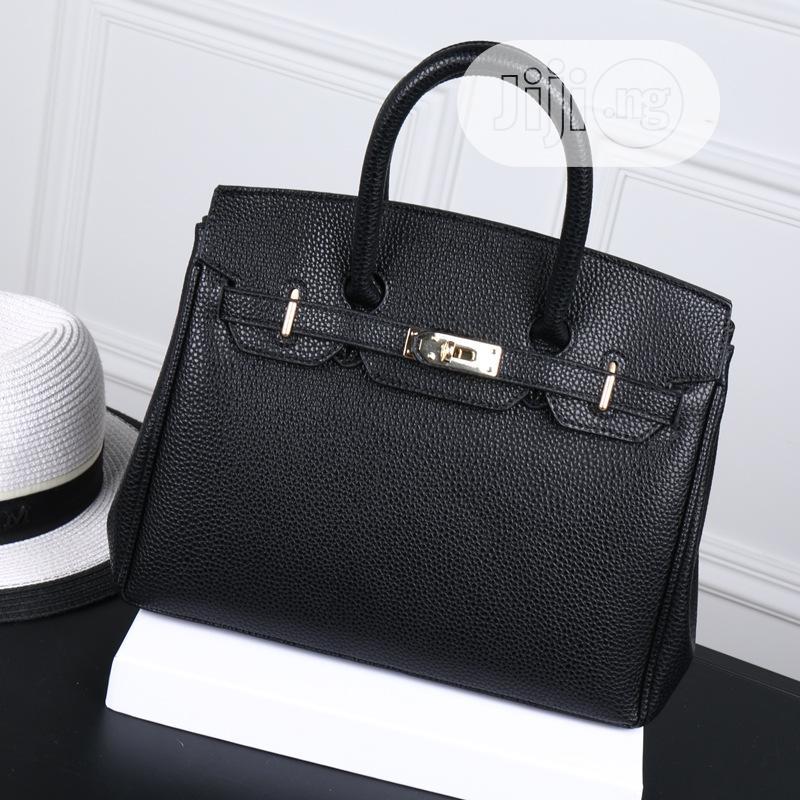 Ladies Handbag Set