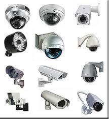 Professional IP / POI Day Night Vision CCTV Camera | Security & Surveillance for sale in Lagos State, Amuwo-Odofin