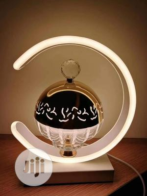 LED Table Lamp | Home Accessories for sale in Lagos State, Lagos Island (Eko)
