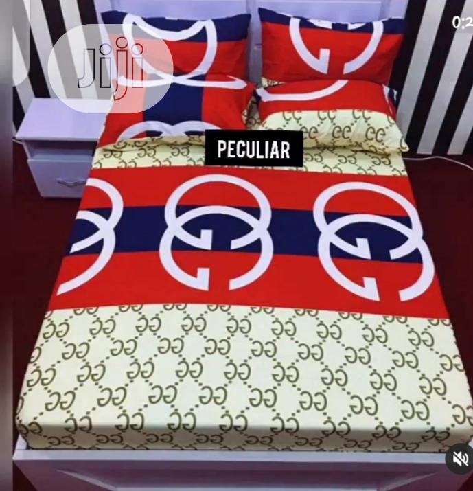 Quality Beddings | Home Accessories for sale in Benin City, Edo State, Nigeria