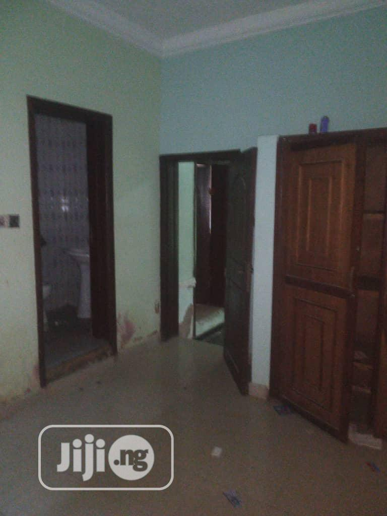 5bedrooms Duplex With Two Numbers Of 3BED ROOMS Up And Down | Houses & Apartments For Sale for sale in Ojodu, Lagos State, Nigeria