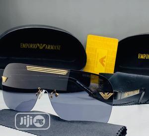 Original Emporio Armani | Clothing Accessories for sale in Lagos State, Lagos Island (Eko)