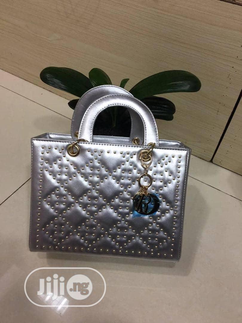 Dior Female Handbag