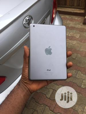 New Apple iPad mini 2 16 GB Silver | Tablets for sale in Lagos State, Ikeja