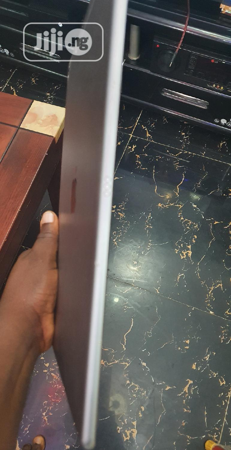 Apple iPad Pro 12.9 256 GB Silver | Tablets for sale in Ikeja, Lagos State, Nigeria
