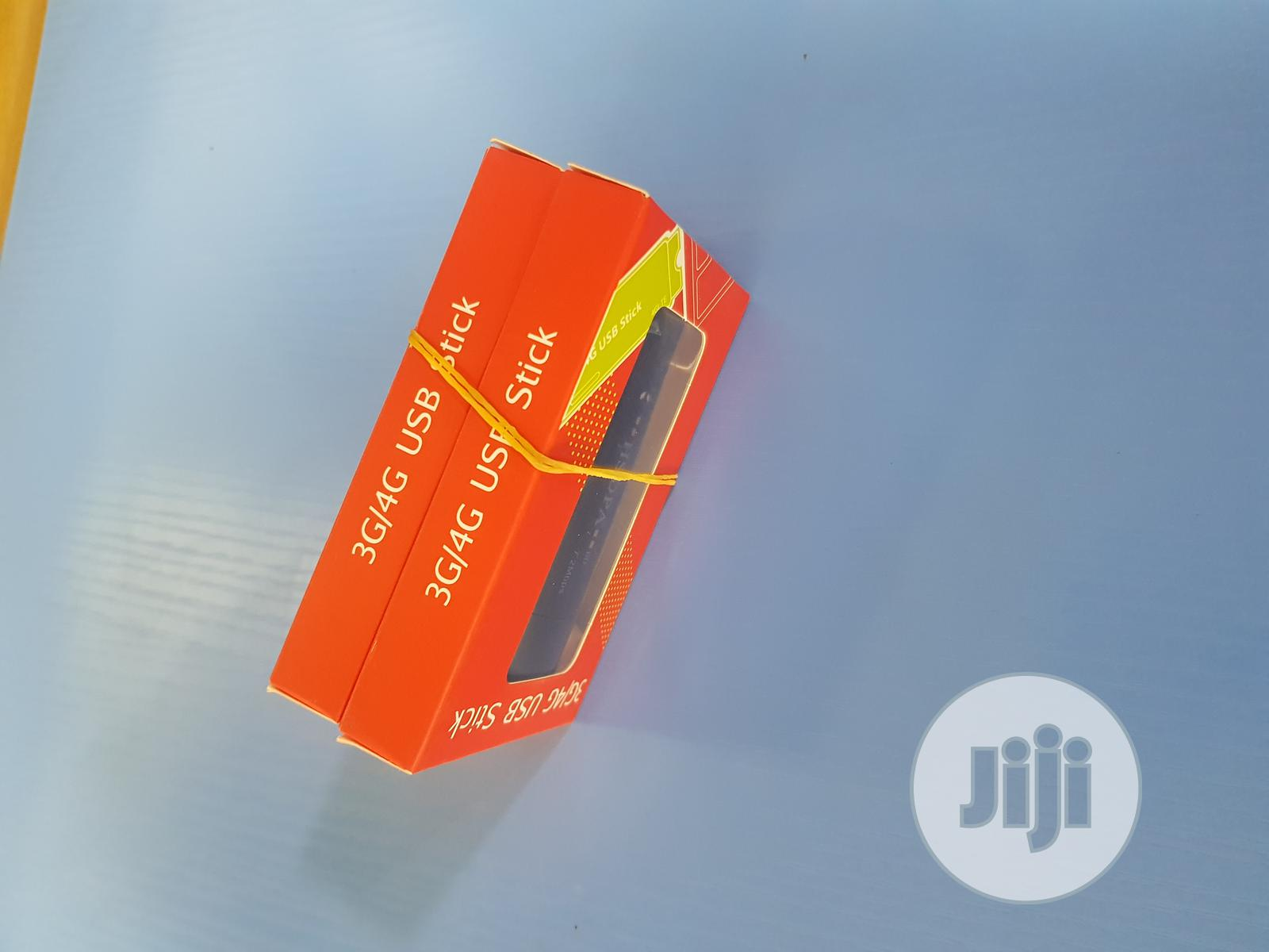 Archive: 4g Universal Modems