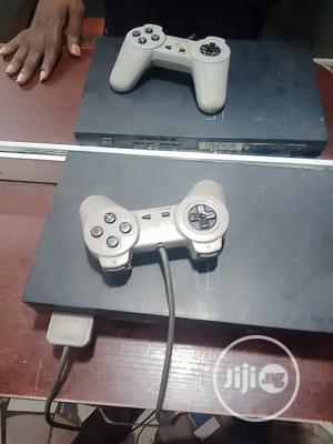 Playstation 2 | Video Game Consoles for sale in Lagos State, Surulere