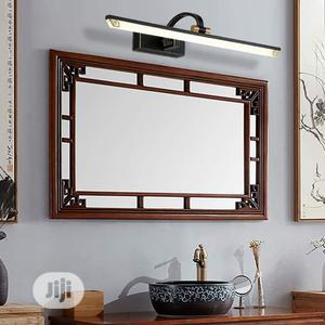 Modern Mirror LED Wallmp With Classical Design | Home Accessories for sale in Osun State, Ede