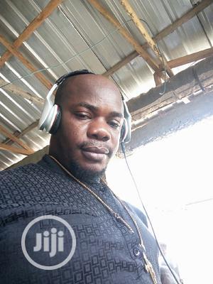 Dj Neyo P! | DJ & Entertainment Services for sale in Lagos State, Ikeja
