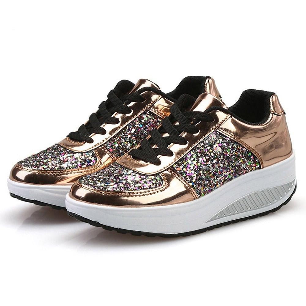 Classic Unisex Sneakers