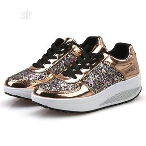Classic Unisex Sneakers   Shoes for sale in Lagos State, Alimosho