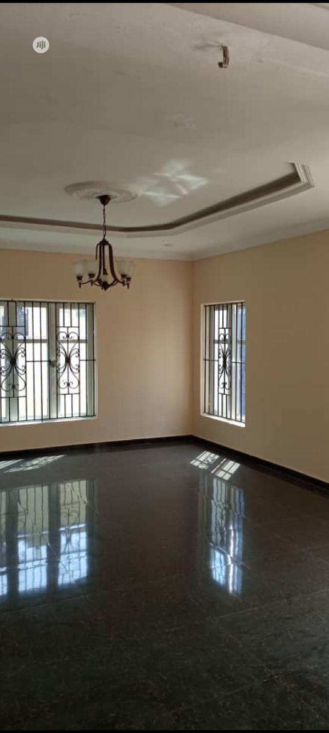2 Number of Semi Detached 4 Bed Duplexes for Rent | Houses & Apartments For Rent for sale in Ikeja, Lagos State, Nigeria