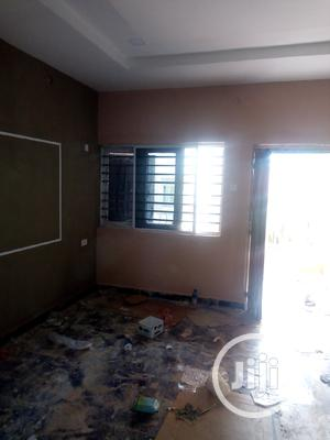 2 Bed Room Flat to Let at Okpuno Near Good Will Junction | Houses & Apartments For Rent for sale in Anambra State, Awka