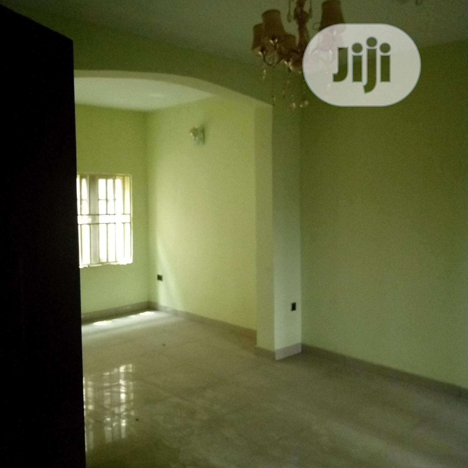 Duplex For Sale In Shell Co Operative