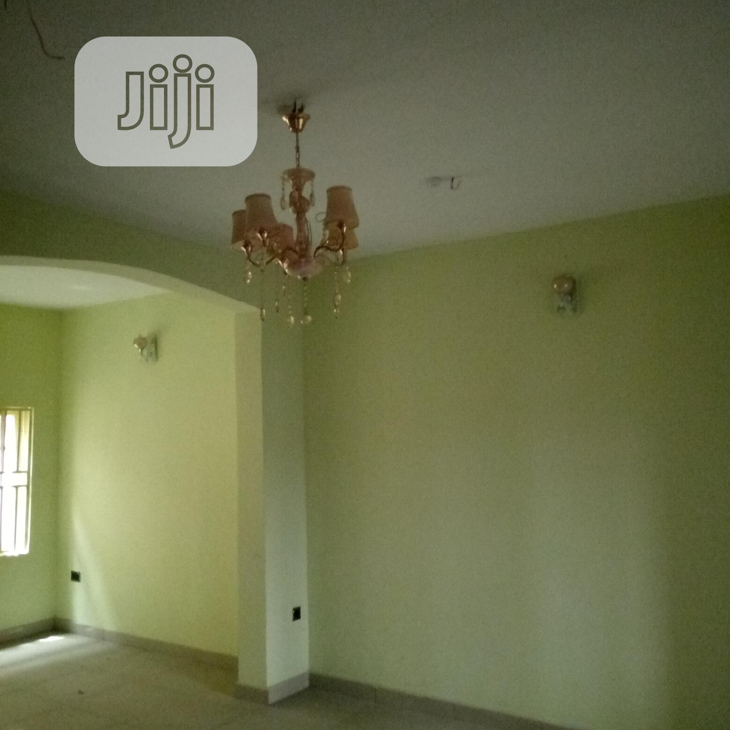 Duplex For Sale In Shell Co Operative   Houses & Apartments For Sale for sale in Port-Harcourt, Rivers State, Nigeria