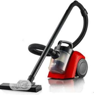 Vacuum Cleaner | Home Appliances for sale in Lagos State, Lagos Island (Eko)