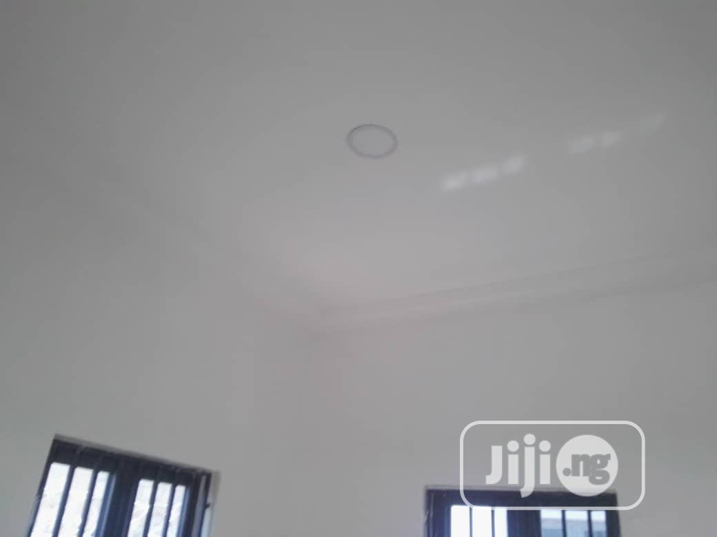 Archive: Easy Way to Buy a House in Abuja