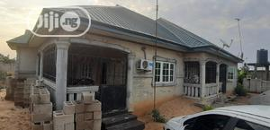 4bedrooms Bungalow at Choba-Uniport | Houses & Apartments For Sale for sale in Rivers State, Obio-Akpor