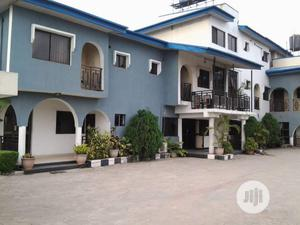 Functional Thirty Rooms Hotel At Amuwo Odofin. | Commercial Property For Sale for sale in Lagos State, Amuwo-Odofin