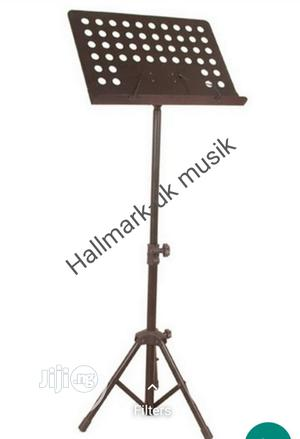 Hallmark-uk Bible Stand   Musical Instruments & Gear for sale in Lagos State, Ojo