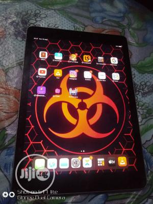 Apple iPad 9.7 32 GB Gray | Tablets for sale in Oyo State, Lagelu