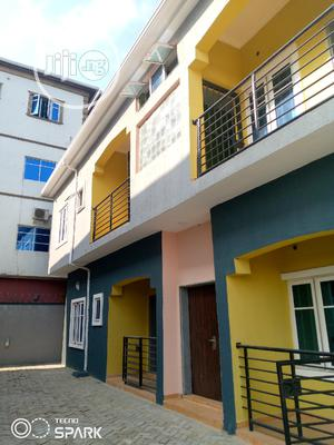 Just Out Brand New 2 Bedroom Flat at Thera Annex Estate | Houses & Apartments For Rent for sale in Lagos State, Ajah