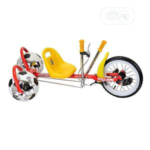 Kids Scooter Bikes | Toys for sale in Abuja (FCT) State, Jabi