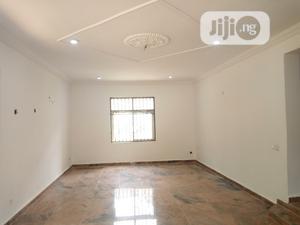 5bedroom Fully Detached Duplex With Guest Chalet Maitama   Houses & Apartments For Rent for sale in Abuja (FCT) State, Maitama
