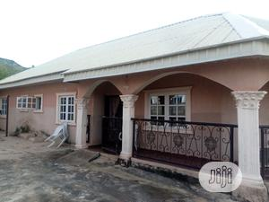 Furnished 4bdrm Bungalow in Chikun for Sale | Houses & Apartments For Sale for sale in Kaduna State, Chikun