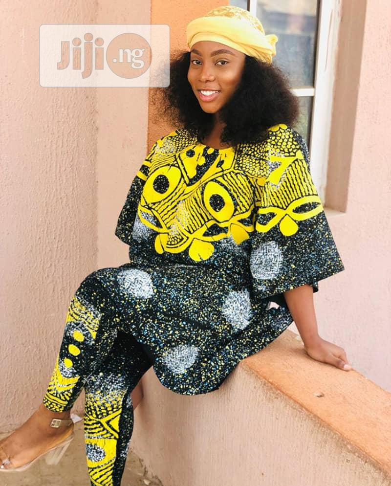 Campala Adire | Clothing for sale in Ipaja, Lagos State, Nigeria