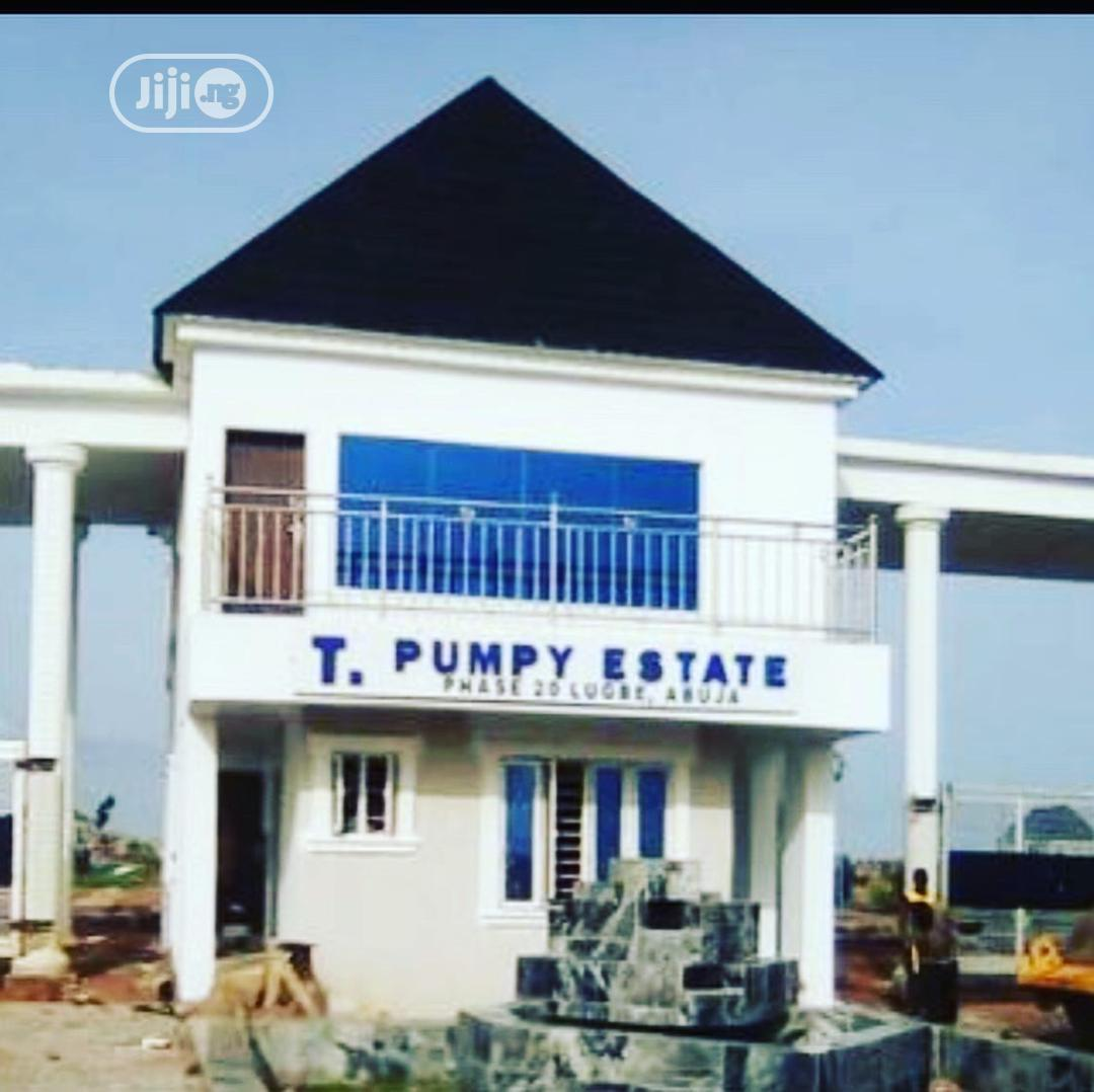 Plots Of Land For Sale Residential Buildings Only
