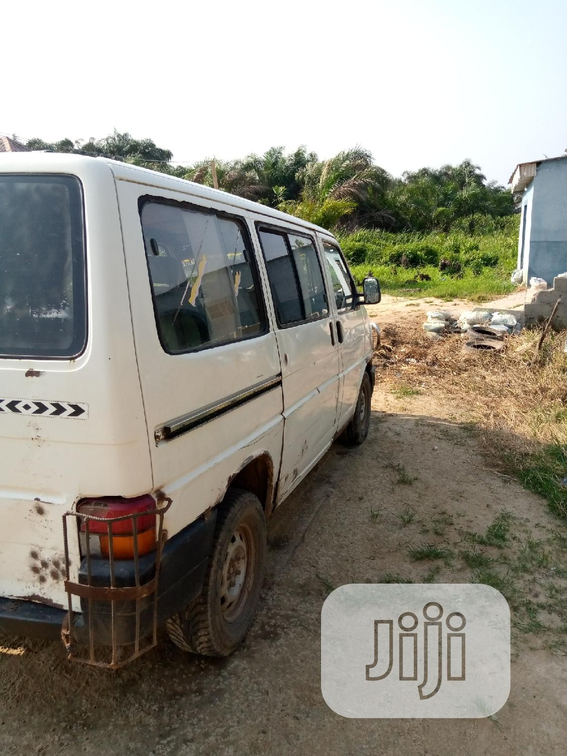 Transporter Bus T4 | Buses & Microbuses for sale in Badagry, Lagos State, Nigeria