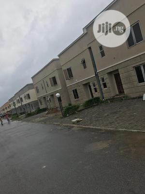 Brand New Tastefully Finished 4bedroom Semi Detached Duplex   Houses & Apartments For Sale for sale in Abuja (FCT) State, Gwarinpa