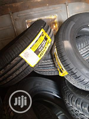 Dunlop, Bridgestone, Austone, Joyroad | Vehicle Parts & Accessories for sale in Lagos State, Lagos Island (Eko)