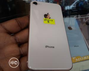 Apple iPhone 8 64 GB   Mobile Phones for sale in Lagos State, Ikeja