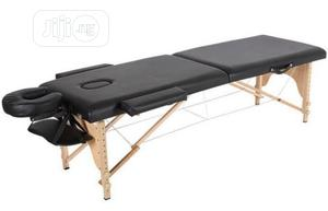 Massage Bed | Sports Equipment for sale in Lagos State, Surulere