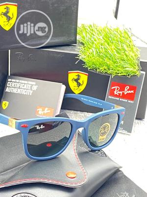 Ray-ban Glasses   Clothing Accessories for sale in Lagos State, Lagos Island (Eko)