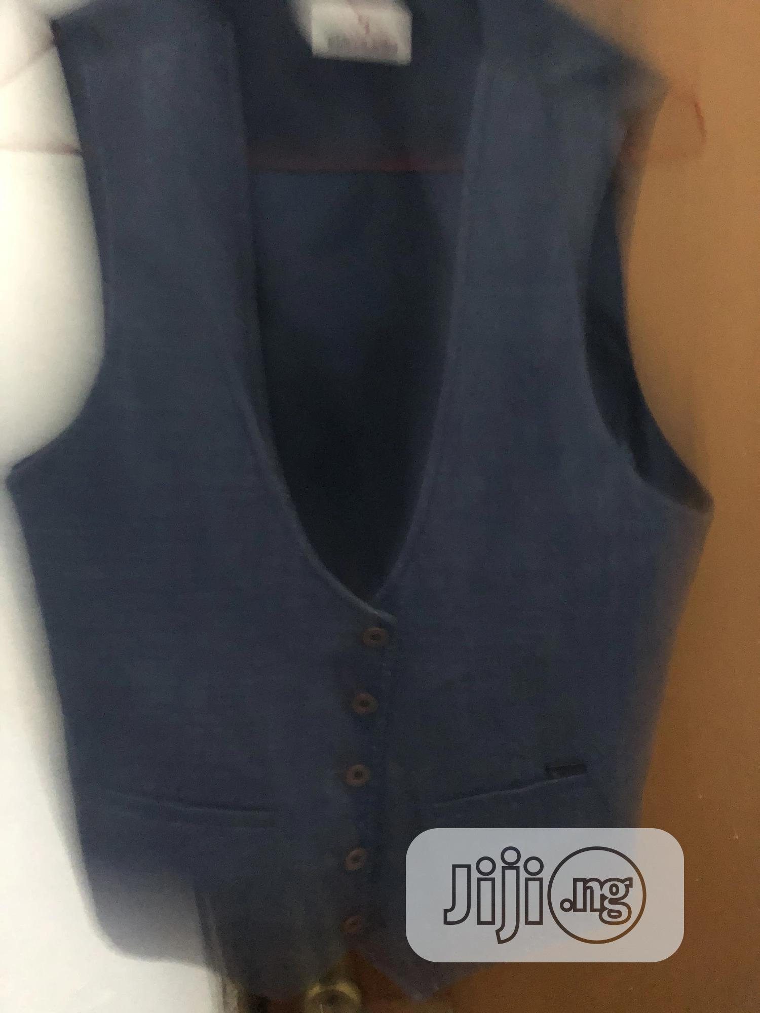 Waist Coat | Clothing for sale in Port-Harcourt, Rivers State, Nigeria