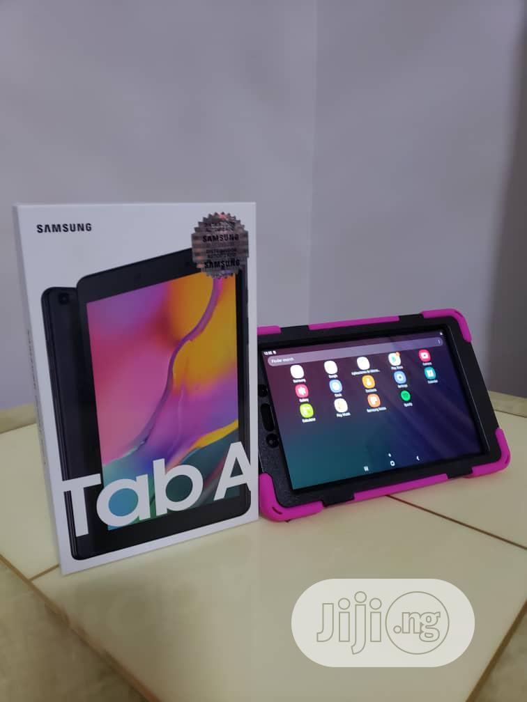 New Samsung Galaxy Tab a 7.0 32 GB   Tablets for sale in Agege, Lagos State, Nigeria