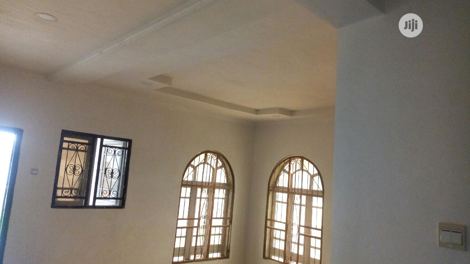 A 6 Bedroom Duplex for Sale