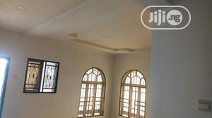 A 6 Bedroom Duplex for Sale   Houses & Apartments For Sale for sale in Cross River State, Calabar
