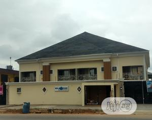 Luxury 4nos of 2 3 Bedroom Flat All Ensuit   Houses & Apartments For Sale for sale in Lagos State, Ikeja