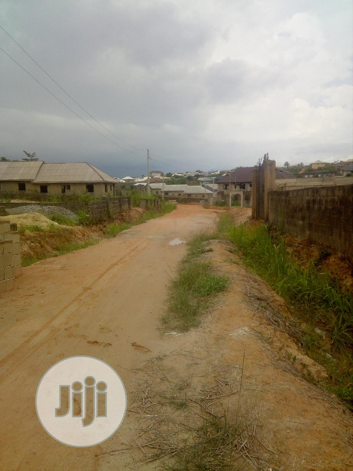 2unite Of Miniflat For Sale | Houses & Apartments For Sale for sale in Ikorodu, Lagos State, Nigeria